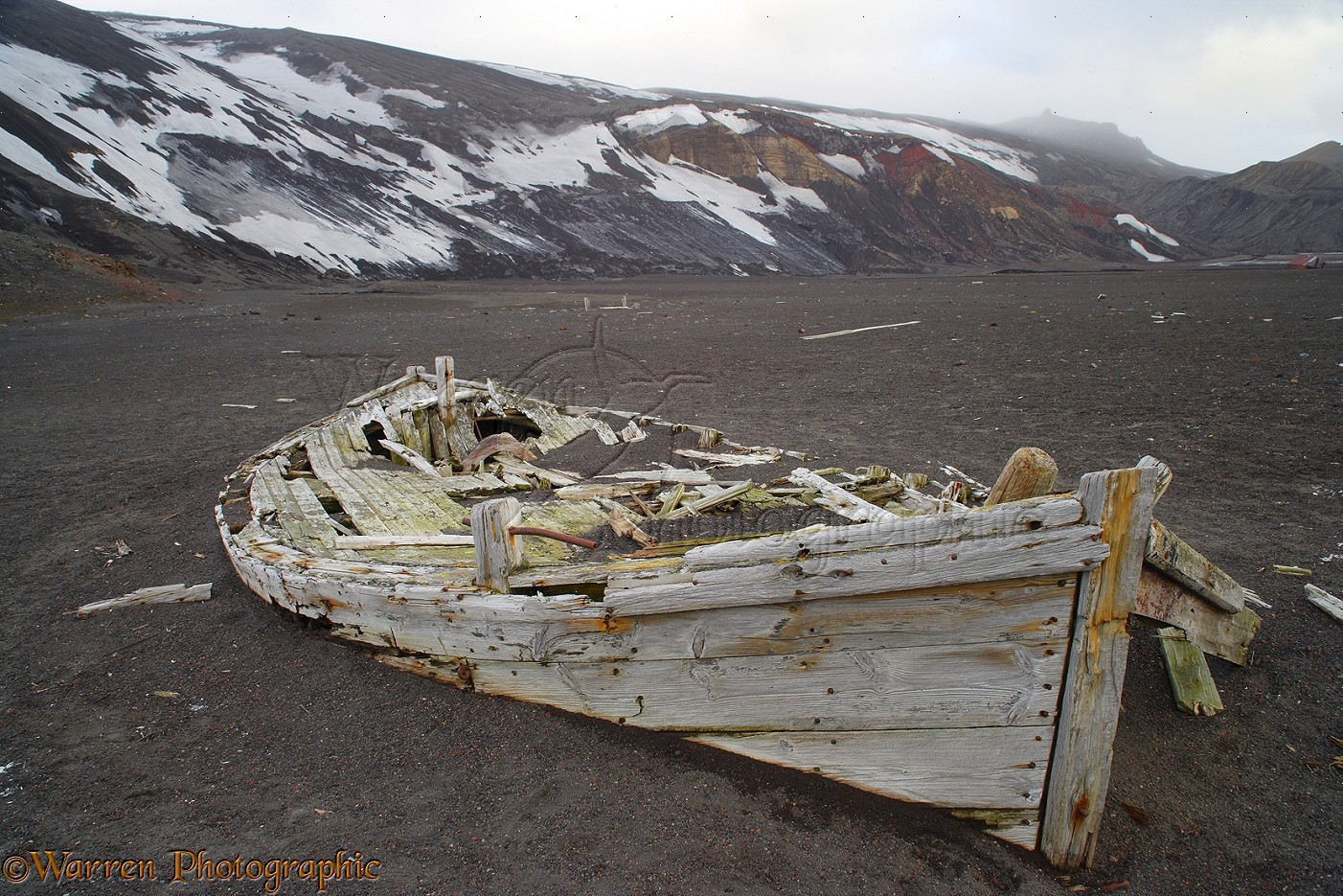 old wooden boat lofting boat plans wooden boat building aluminum boat ...