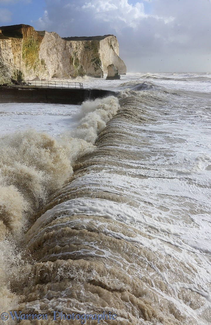 seaford map with 39582 Waves Breaking Against Wall Seaford 2014 on Travelling To Clayesmore further Seaford as well 416583034253689286 as well Adelaide together with File Dudley Town Centre.